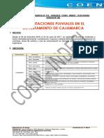 INFORMACIÓN-INDECI.pdf