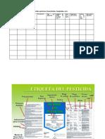 Cap 13. Cuadro para clasificar pesticidas y etiquetas.docx