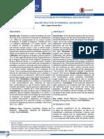 ADOPCION DE PRÁCTICAS SALUDABLES EN PUÉRPERAS ADOLESCENTES.pdf
