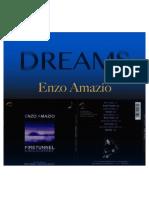 Dreams - Enzo Amazio