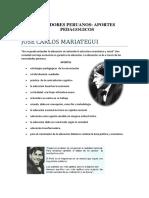 EDUCADORES PERUANOS.docx
