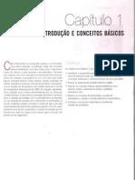 Livro Termodinamica_Parte1