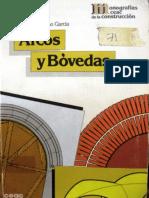 139638872 Arcos y Bovedas Morena Garcia Francisco