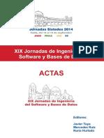 Actas Jisbd 2014 Leer