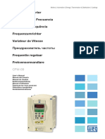 WEG-cfw-09-manual-del-usuario-0899.5307-4.4x-manual-espanol.pdf