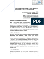 Cas. Lab. 2838-2015-Lima