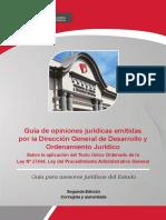 MINJUS-DGDOJ-GUIA-DE-OPINIONES-DEL-TUO-DE-LA-27444.pdf