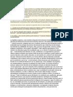 parcial 3 Derecho Constitucional UBP