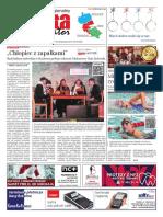 Gazeta Informator Racibórz 253