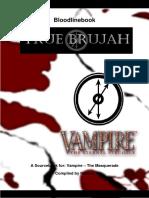 clanbook true brujah.pdf