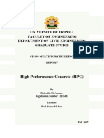 High Performance Concrete (HPC).pdf