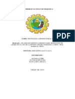 FALTA-TRABAJO-TECNO-AUMENTAR-LOS-Q-FALTAN.docx