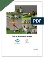 Pedro_Campos_14963.pdf