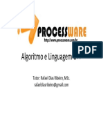 algoritmoecplusplus_aula3.pdf