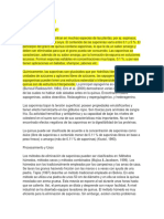220614747-Saponinas-de-la-quinua-docx.docx
