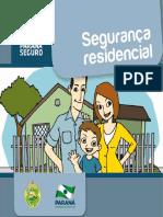 Cartilha_de_Seguranca_Residencial.pdf