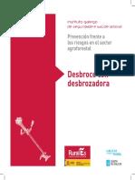 Procedimiento de Desbroce.pdf
