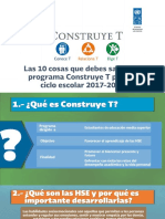 10 cosas construye t.pdf