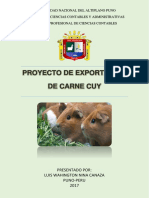 proyecto-de-exportacion-carne-de-cuy-comercio-internacional-1.docx