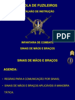 5 CAPITULO - Sinais.ppt