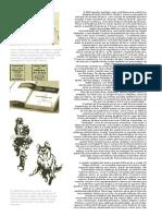 Nostalgia Do Terror - Reportagens - Anos de Terror - Parte III