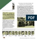 Nostalgia Do Terror - Reportagens_ Anos de Terror - Parte IV