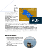 310640716-Cuenca-Del-Lago-Titicaca.docx