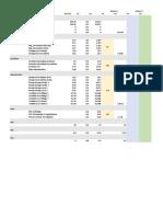 Bilan GE.pdf