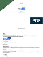 Gratisexam.com Microsoft.testking.98 369.v2016!10!11.by.alexa.20q