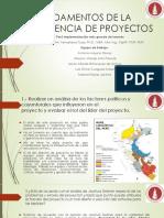 Caso OLPC Perú Version Final