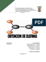 OLEOFINAS 3.3