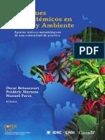 Enfoques_Ecosistemicos_en_Salud_y_Ambiente.pdf