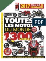 Moto Journal Hors-Série N°2959