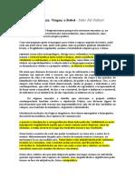 Fichamento UEINZZ.doc