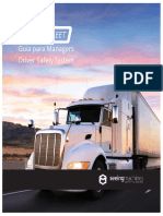 7.- DSSFleet Guía Para Managers (ES)%5b1%5d