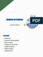 Unidad I Análisis de Señales.pdf