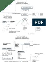 procesoenfermero-121123202612-phpapp01