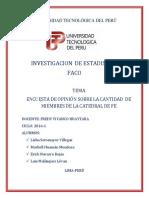 Informe Final 40584
