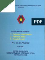 5-PTK-016-2007-Sistem-Manajemen-Keselamatan-dan-Kesehatan-Kerja-Kontraktor-KKS.pdf