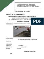 Copia d7 Informe 2tecn2