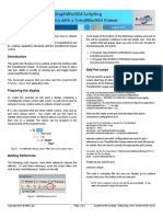 GraphWorX64 Scripting - Interacting with a TrendWorX64 Viewer (1).pdf