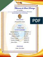 336784183-Promocion-de-Ventas.docx