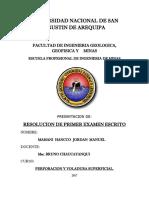 Universidad Nacional de San Agustin de Arequip1