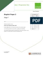 English_Stage_7_02_5RP_AFP.pdf