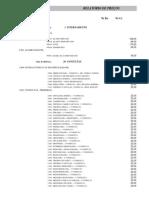 HospitalTrofa.pdf