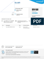 Train Away E-ticket(1)