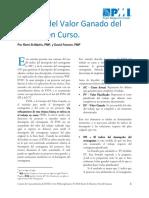 Articulo Valor Ganado.pdf