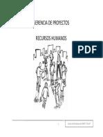 RecursosHumanos_4E_vChap1
