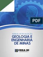 09082012144933geologia e Engenharia Minas Pronto