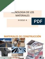 Tecnologia Materiales 17 II